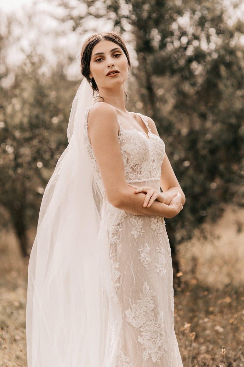 Miss Chloe Laisha