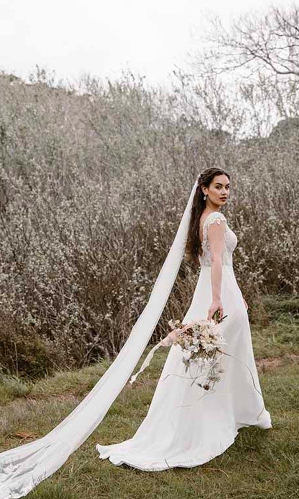 Kellylin Couture: Jiana