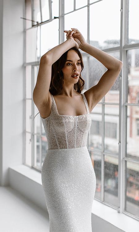 Kellylin Chanel
